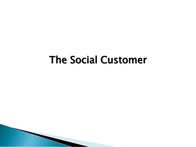 Enterprise 2.0 & Social CRM: Together At Last Slide 2