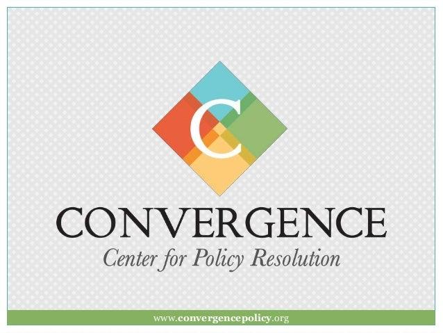 www.convergencepolicy.org