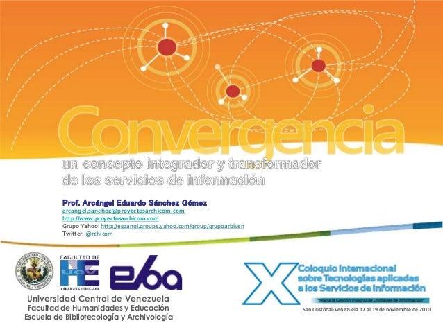 PLACE PARTNER'S LOGO HERE Title of the presentation | Date | ‹#› Universidad Central de Venezuela Facultad de Humanidades ...