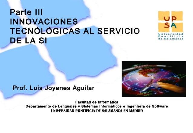 Convergencia digital sao_paulo_12sep08 Slide 2