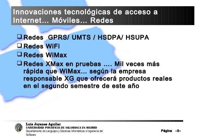 Convergencia digital sao_paulo_12sep08 Slide 3
