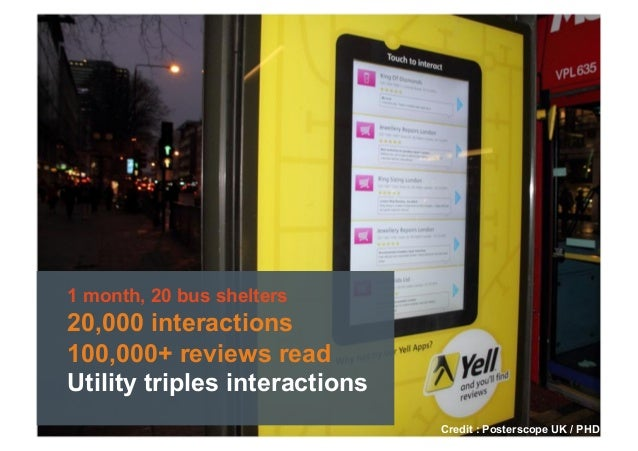 Mobile Behaviors: Search   18-34s search on mobile daily or most days when….   Traveling in car / bus /etc         On the ...