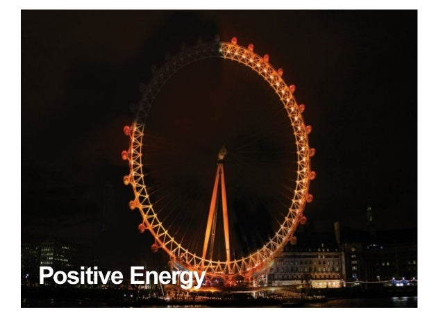 Credit: OMDUK, Posterscope UK, Liveposter                                            update     Over 1300 creative version...
