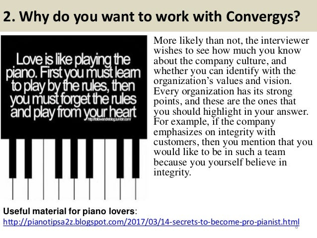 53 convergys corp interview questions and answers pdf - Bpo Interview Questions And Answers
