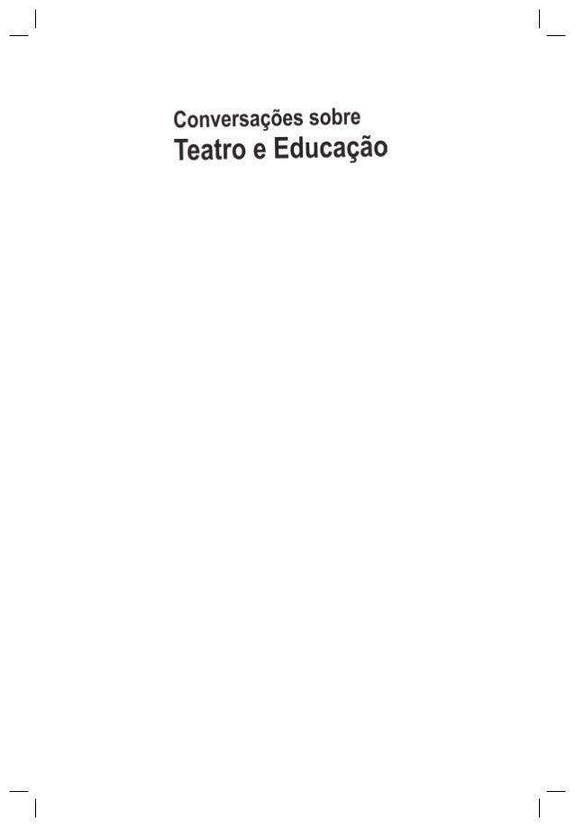 Realização: PIBID II – Humanidades / UFPELApoio: MEC/CAPES – Brasil