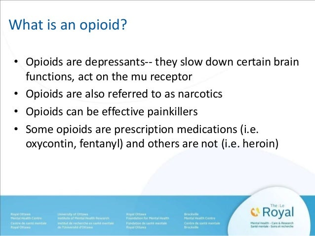 painkillers a growing epidemic The national institutes of health (nih), a component of hhs, is the nation's leading medical research agency helping solve the opioid crisis via discovering new and better ways to prevent opioid misuse, treat opioid use disorders, and manage pain.