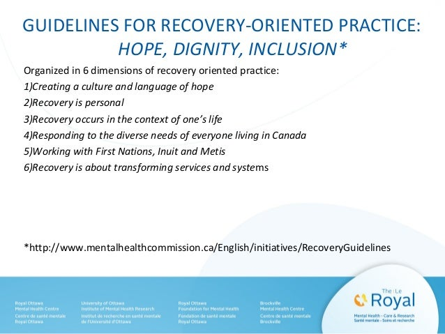 Double Stigma –Family/Caregiver's Experiences • Public and media stigmatization of people with mental illness • Dealing wi...
