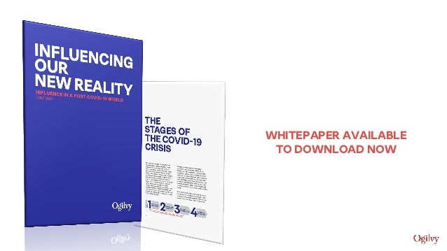 WHITEPAPER AVAILABLE TO DOWNLOAD NOW