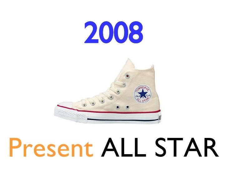 all stars 2008 converse