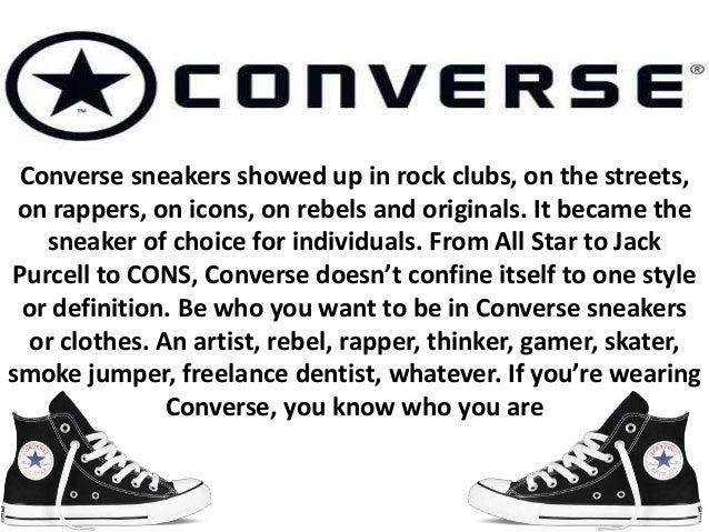 Converse all stars wear sneakers Free Shipping on