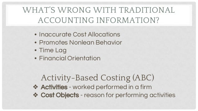 How to Allocate Overhead Costs in a Job Costing System