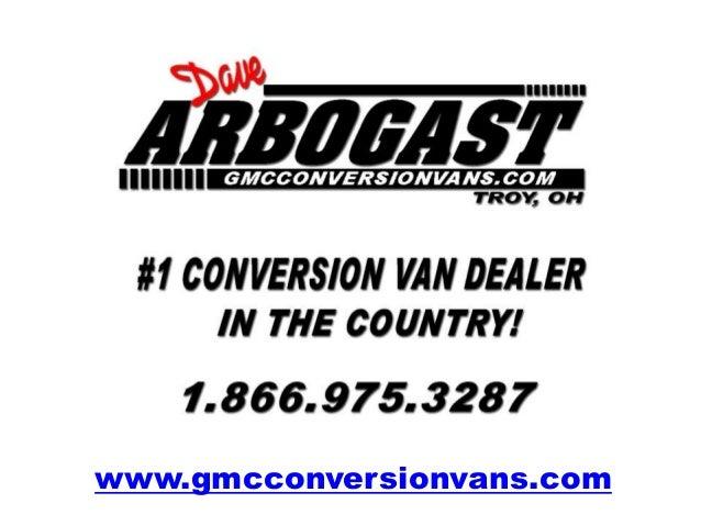 low top conversion van