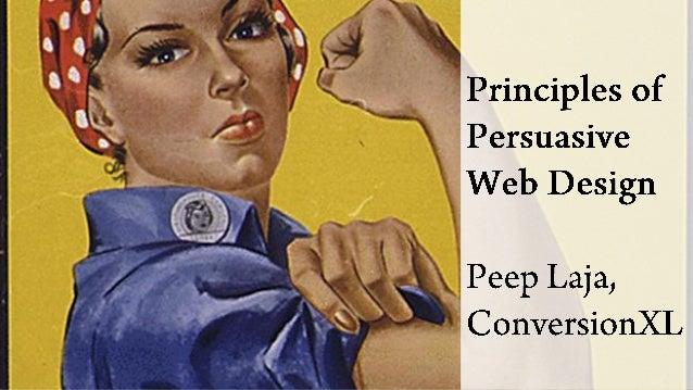 Act confident. Talk fast. Swear.  @peeplaja #ConvCon