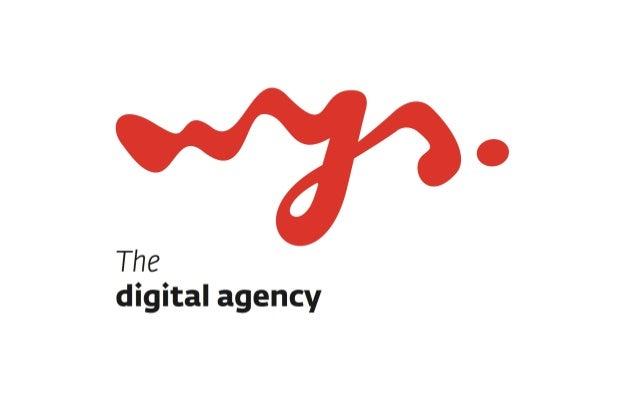 The Digital Customer Journey