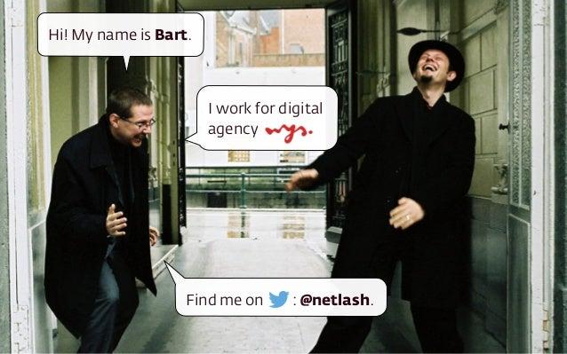 The Digital Customer Journey Slide 2