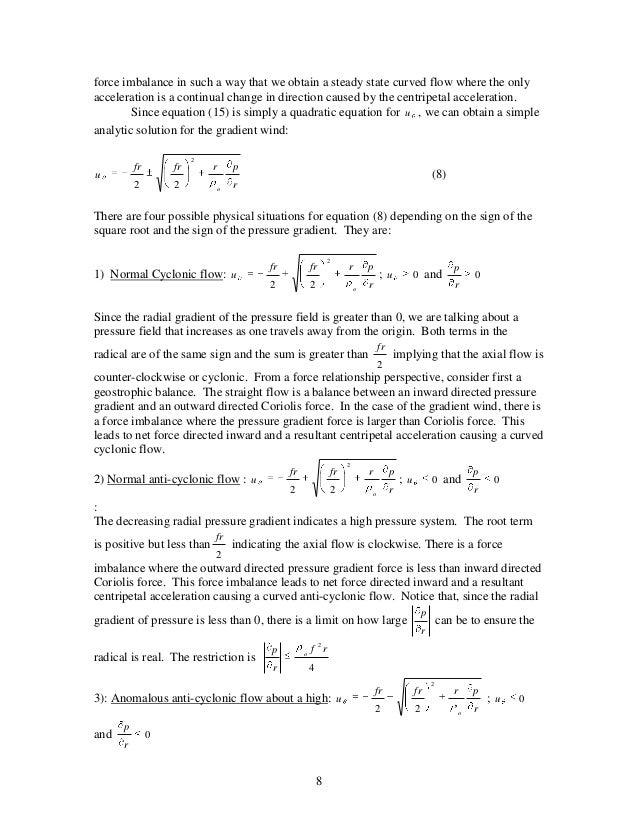 how to find rectangular coordinates from polar coordinates