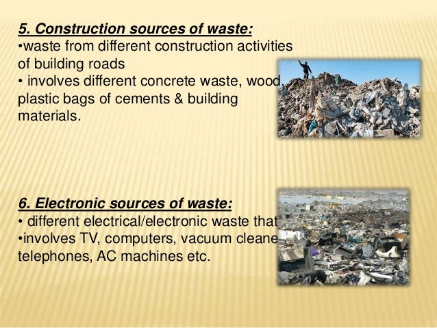an investigation into materials wastes on Investigation of material waste incurred in the construction projects at karbala  province in iraq 1 international international journal of civil.