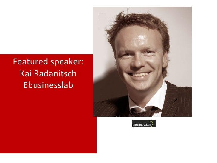 07 01 evaluate speaker 2 talia