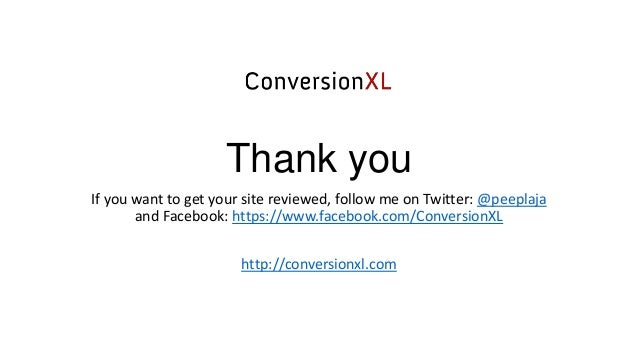 Thank you If you want to get your site reviewed, follow me on Twitter: @peeplaja and Facebook: https://www.facebook.com/Co...