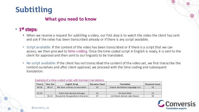 Dubbing (filmmaking)