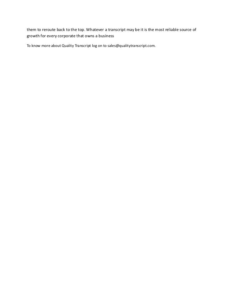 Fu berlin dissertation veterinärmedizin picture 4