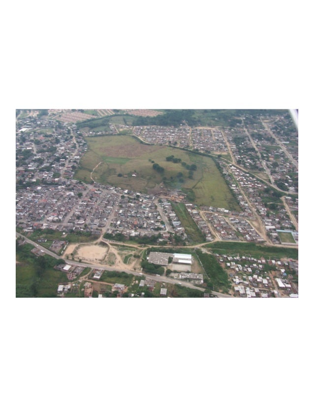 Terreno 145.000 mil metros quadrados em Campo Grande