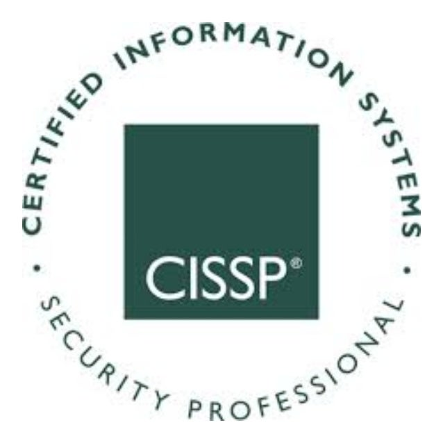 cissp certification training cost exam fee sample questions course el…