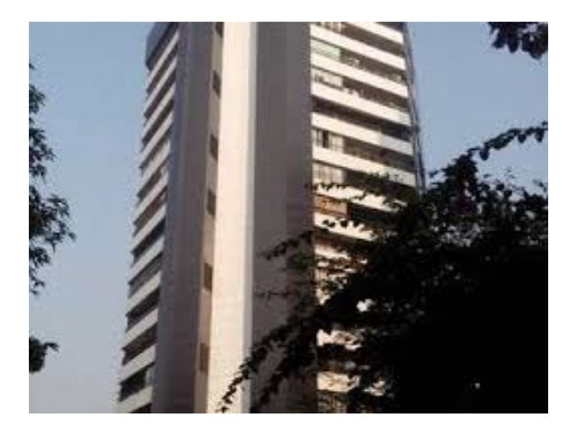 Le Papillon Apartment Bandra West Mumbai Location Map ...