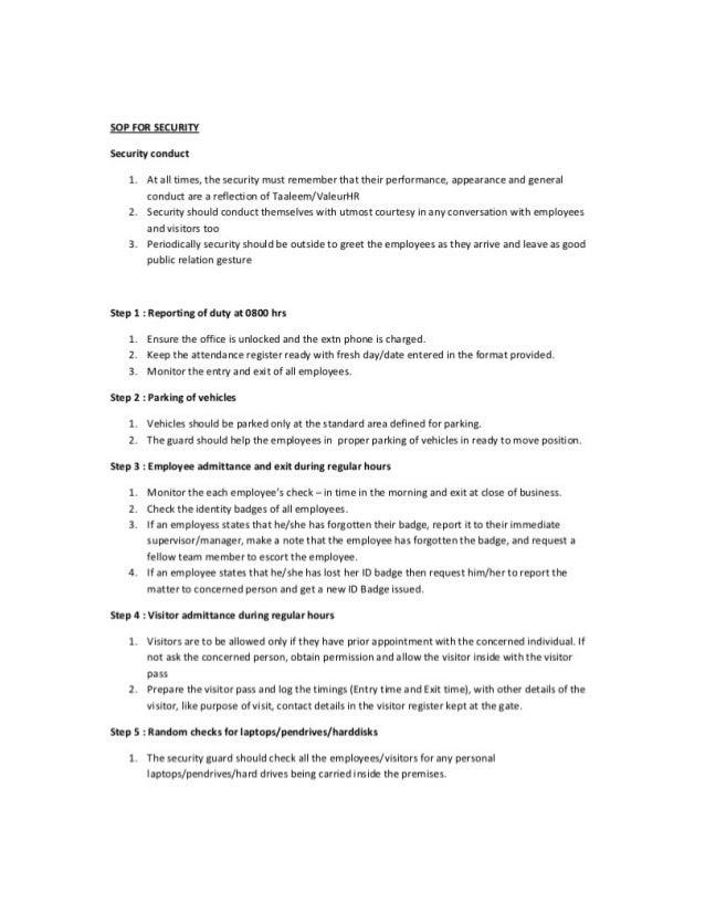 Convert jpg-to-pdf net 2015-05-25-10-47-29