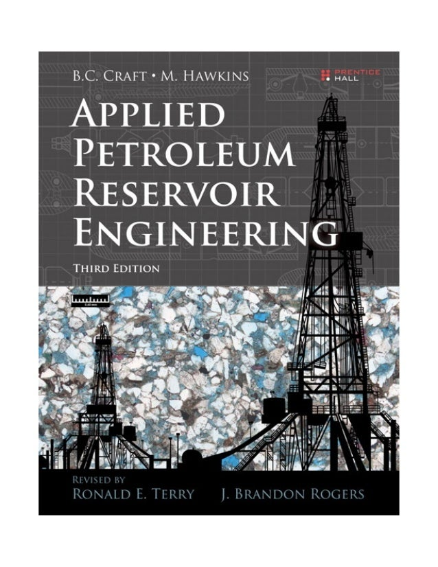 applied petroleum reservoir engineering link for download http g rh slideshare net Textbook Solution Manuals Test Bank Solutions Manual