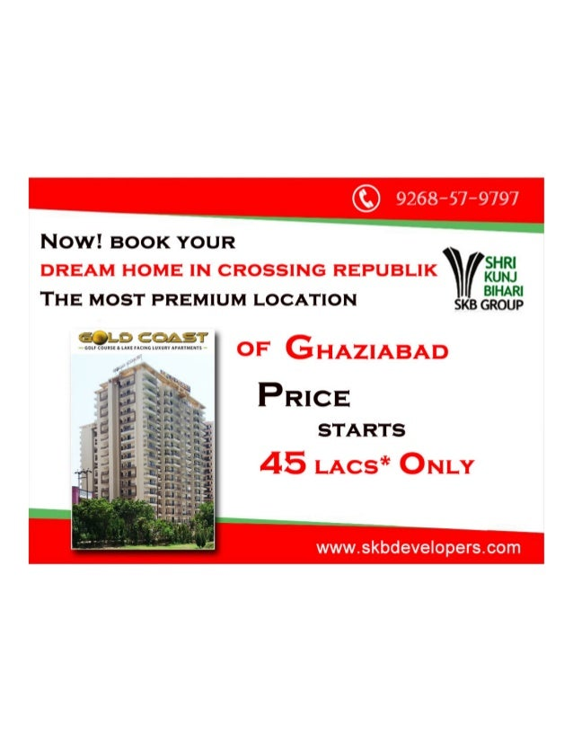 Property on NH-24