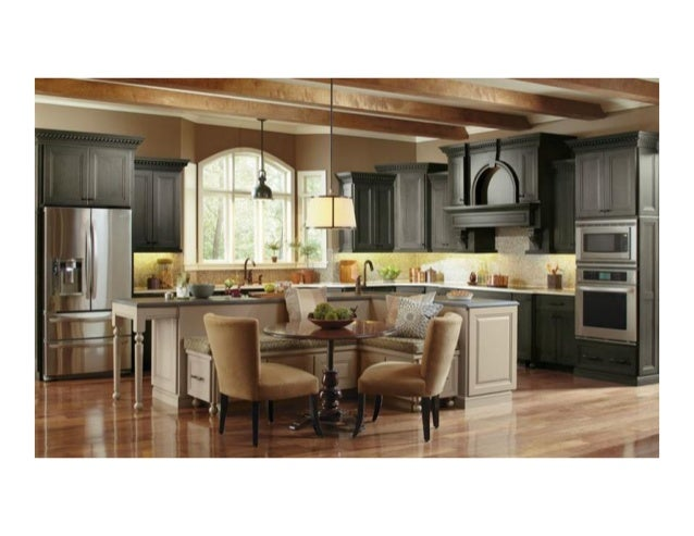 Kitchen Cabinet Outlet in Queens NY – Best Value for Any Budget