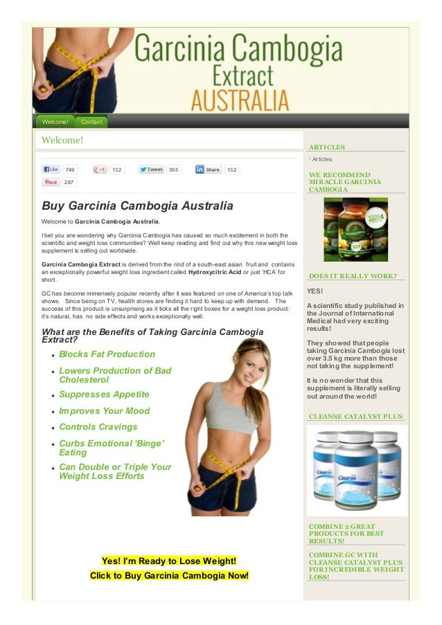Welcome!  Contact  Welcome!  ARTICLES Articles  749  132  355  132  287  WE RECOMMEND MIRACLE GARCINIA CAMBOGIA  Buy Garci...