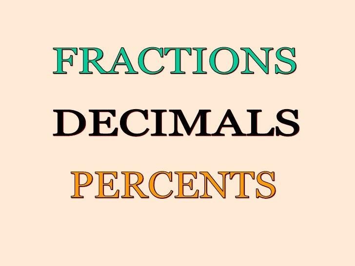 3Express   as a decimal.        8