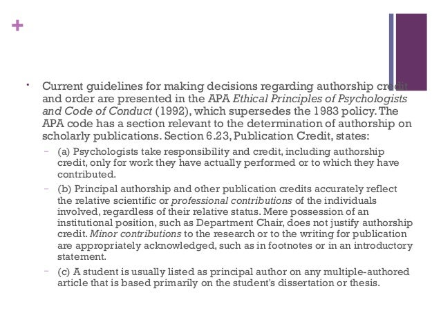 Convert dissertation journal article