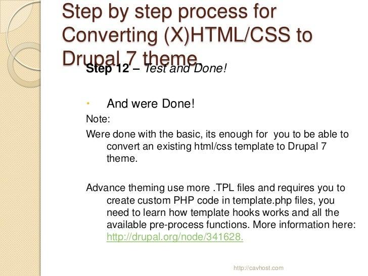 drupal 7 theme function