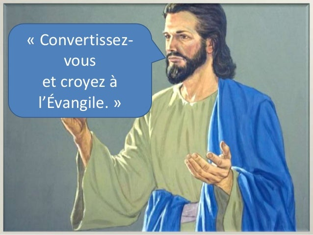 """Résultat de recherche d'images pour """"convertissez-vous !"""""""