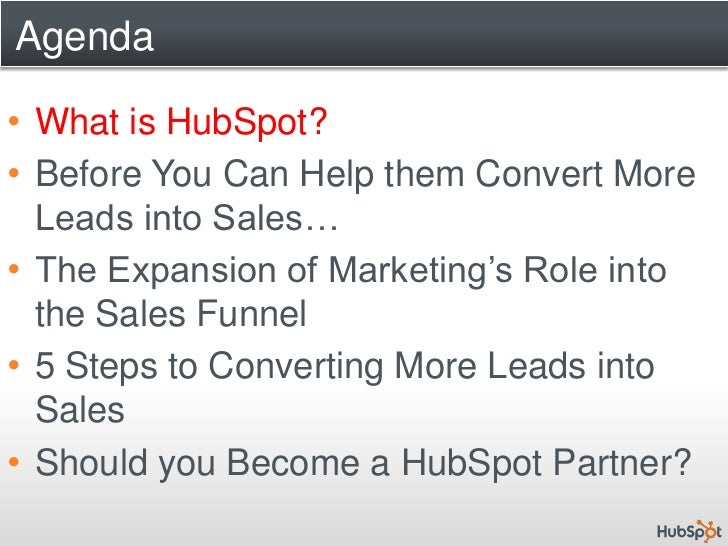 How to Help Your Clients Generate More Sales-Ready Leads Slide 3
