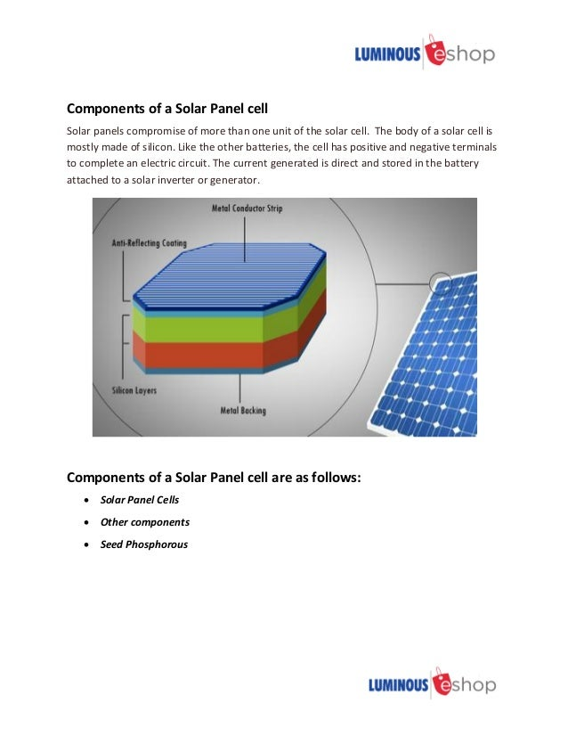 how to turn solar energy into electricity