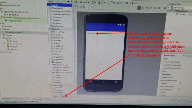 pdf to jpg converter for android mobile