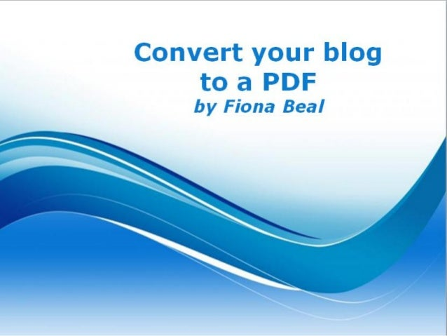 how to convert pdf to word file in java