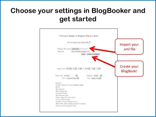 pdf file convert to word file