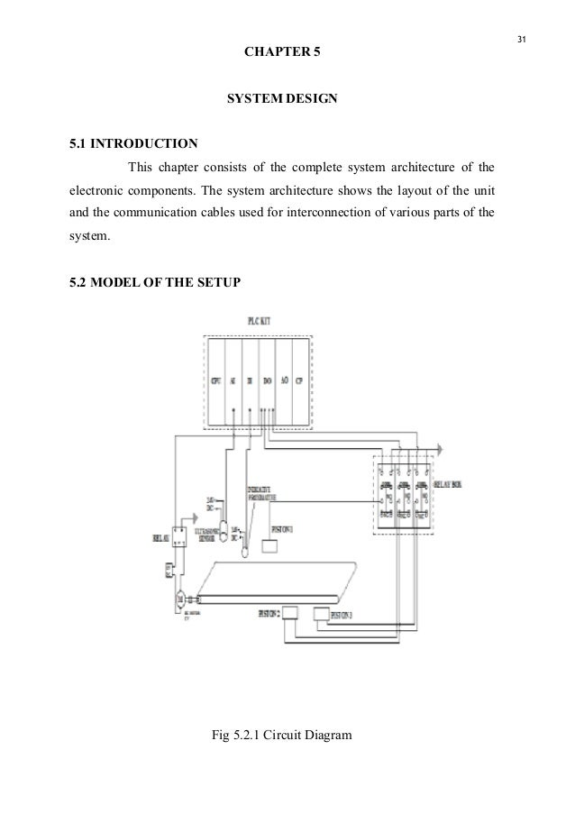 conveyor belt wiring diagram conveyor report  conveyor report