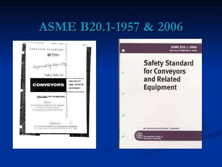 ansi standards free download pdf