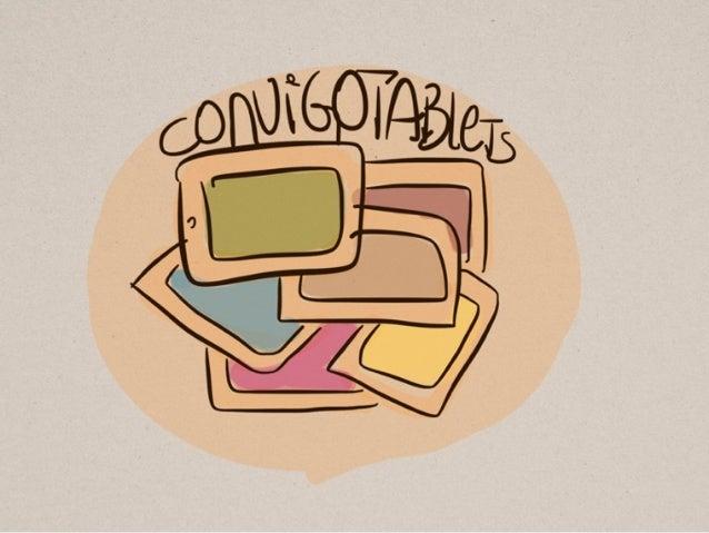 convigotablets en aulablog
