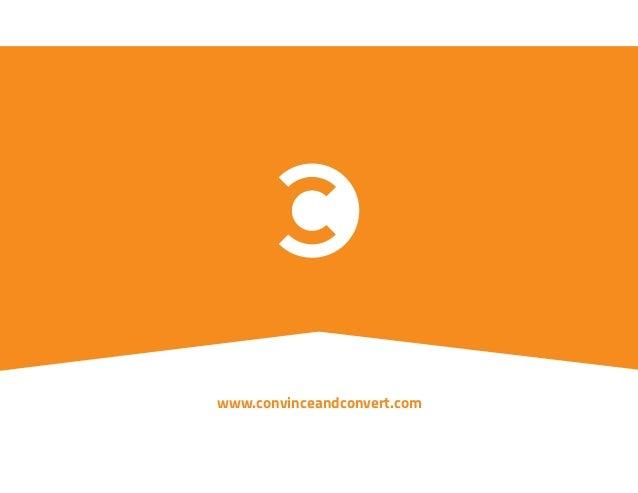 www.convinceandconvert.com