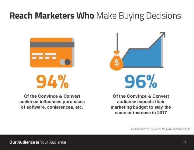 Convince & Convert Media Kit Slide 3