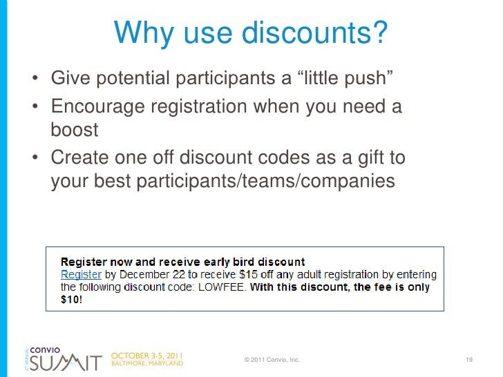95 percent group coupon code - Pchome us coupon