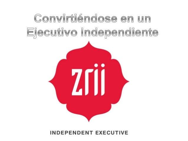 • Primera compañía quedistribuye productosAyurveda.• Originada enE.E.U.U.• Tiene como principalobjetivo crear líderesy vel...