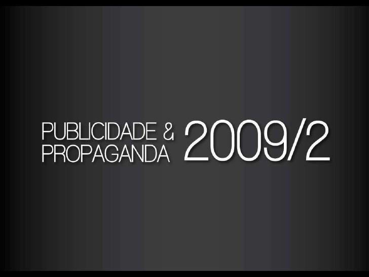 Convite Formatura de Publicidade e Propaganda Estácio de Sá de Santa Catarina 2009/2
